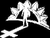 Rights Logo